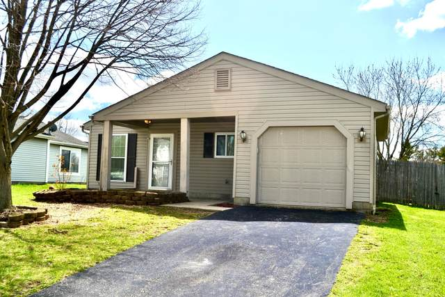 6219 Glencairn Circle, Galloway, OH 43119 (MLS #220010560) :: Signature Real Estate