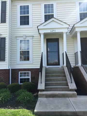 6291 Royal Tern Crossing 50-629, Columbus, OH 43230 (MLS #220012540) :: Signature Real Estate