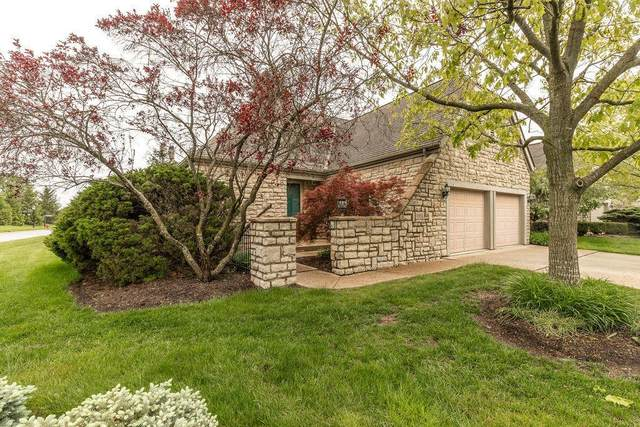 9961 Banbury Court, Powell, OH 43065 (MLS #220015556) :: Core Ohio Realty Advisors