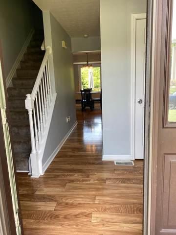 234 Key Boulevard, Pataskala, OH 43062 (MLS #220016158) :: Core Ohio Realty Advisors