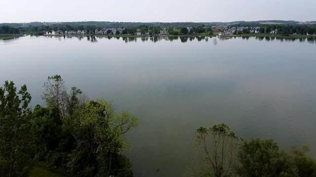 0 Avon Place Lot 413, Buckeye Lake, OH 43008 (MLS #220017897) :: CARLETON REALTY