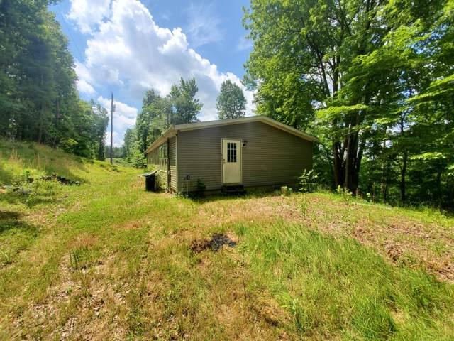 15363 Burcham Road, Logan, OH 43138 (MLS #220022800) :: CARLETON REALTY