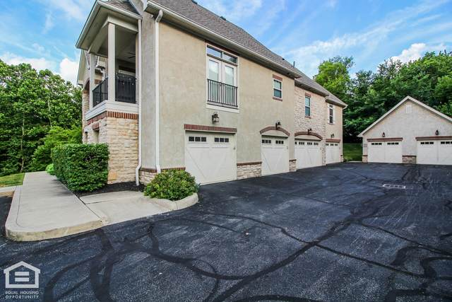 2331 Keep Place, Columbus, OH 43204 (MLS #220024687) :: RE/MAX ONE