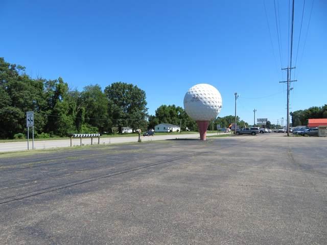 1860 Hebron Road, Heath, OH 43056 (MLS #220024939) :: Sam Miller Team