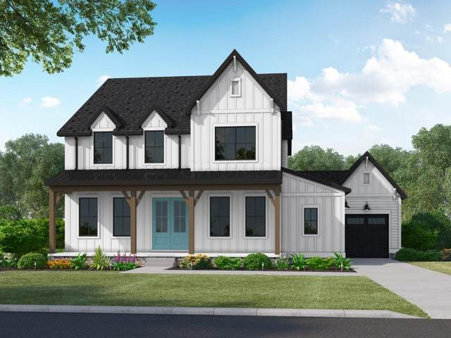 2515 Bryn Mawr Drive, Lewis Center, OH 43035 (MLS #220025913) :: Susanne Casey & Associates