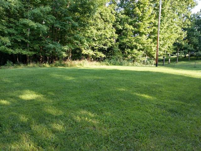 0 Debolt Road Lot E, Utica, OH 43080 (MLS #220026544) :: Core Ohio Realty Advisors