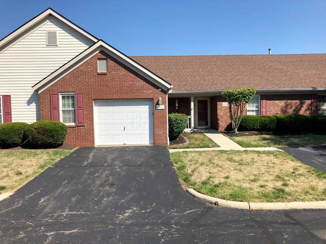 4529 White Leaf Way, Columbus, OH 43228 (MLS #220026762) :: Core Ohio Realty Advisors
