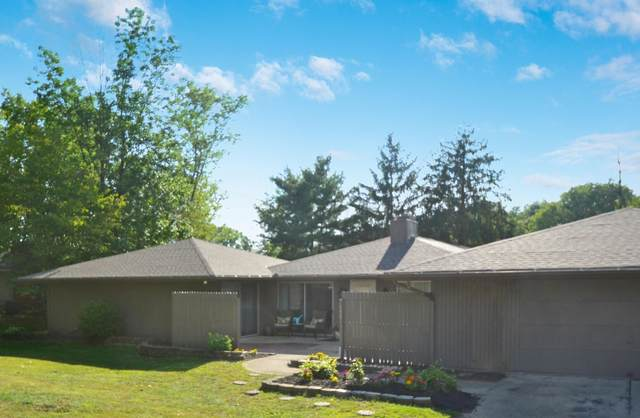 977 Hickory Road, Heath, OH 43056 (MLS #220027311) :: RE/MAX ONE