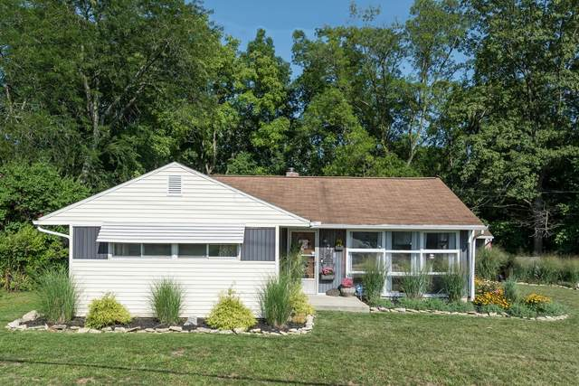 278 Euclid Avenue, Delaware, OH 43015 (MLS #220030298) :: 3 Degrees Realty