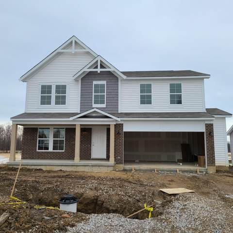 483 Randall Road, Delaware, OH 43015 (MLS #220031745) :: Core Ohio Realty Advisors