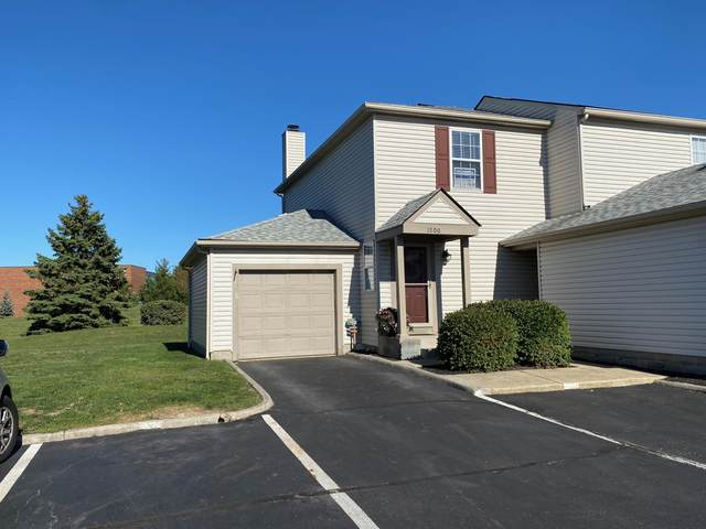 1800 Bennigan Drive, Hilliard, OH 43026 (MLS #220032617) :: MORE Ohio