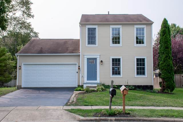 5871 Epernay Way, Galloway, OH 43119 (MLS #220032702) :: Berkshire Hathaway HomeServices Crager Tobin Real Estate