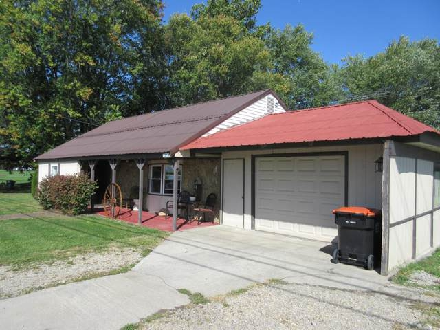 4019 National Road SE, Hebron, OH 43025 (MLS #220033642) :: Core Ohio Realty Advisors