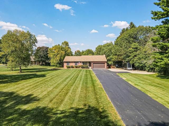 7040 Rings Road, Dublin, OH 43016 (MLS #220033933) :: Core Ohio Realty Advisors