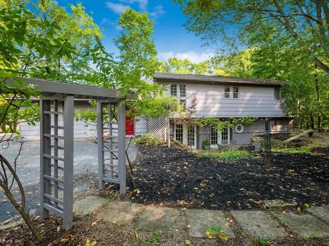 457 Charleston Avenue, Columbus, OH 43214 (MLS #220035512) :: Signature Real Estate