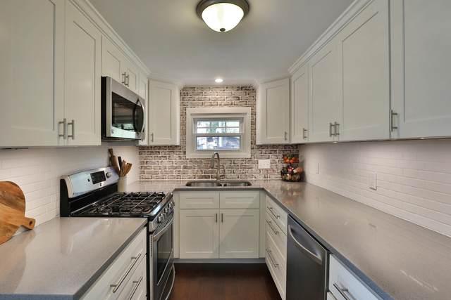 4651 Marcella Drive, Columbus, OH 43230 (MLS #220035560) :: Signature Real Estate