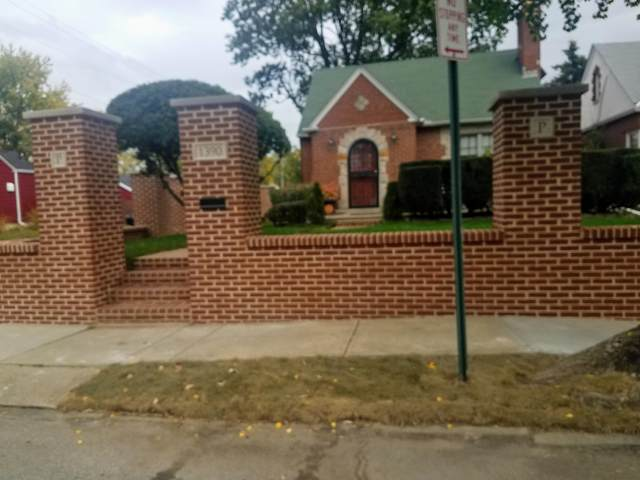 1390 S Champion Avenue, Columbus, OH 43206 (MLS #220035953) :: RE/MAX ONE