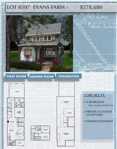 1913 Poplar Place, Lewis Center, OH 43035 (MLS #220037095) :: MORE Ohio