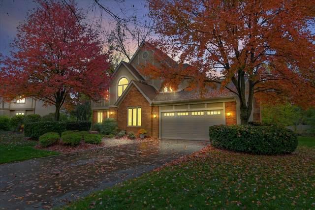 12937 Edgewood Court, Pickerington, OH 43147 (MLS #220037432) :: Exp Realty