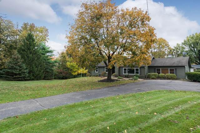 7 Orchard Lane, Delaware, OH 43015 (MLS #220037858) :: Signature Real Estate