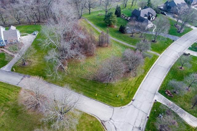 0 Bryn Du Drive, Granville, OH 43023 (MLS #220042425) :: Bella Realty Group