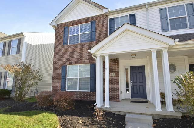6170 Albany Crest Avenue, New Albany, OH 43054 (MLS #220042658) :: RE/MAX Metro Plus
