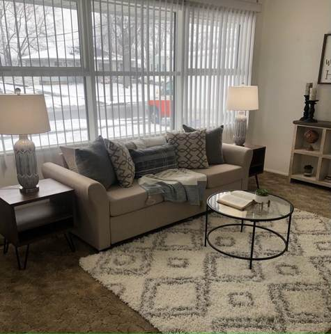 1348 Maetzel Drive, Columbus, OH 43227 (MLS #220043068) :: Core Ohio Realty Advisors