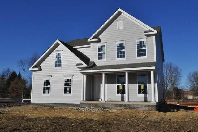 9152 Pickens Drive Lot 61, Blacklick, OH 43004 (MLS #220043286) :: Susanne Casey & Associates