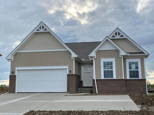 4361 Demorest Road, Grove City, OH 43123 (MLS #221001309) :: Exp Realty