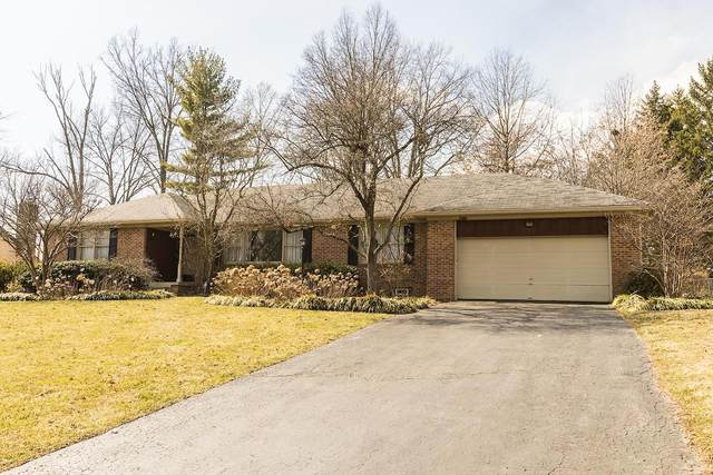 789 Brice Road, Reynoldsburg, OH 43068 (MLS #221004441) :: MORE Ohio