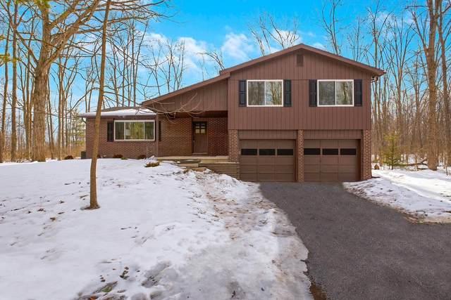 19285 Northwest Parkway, Marysville, OH 43040 (MLS #221005287) :: LifePoint Real Estate