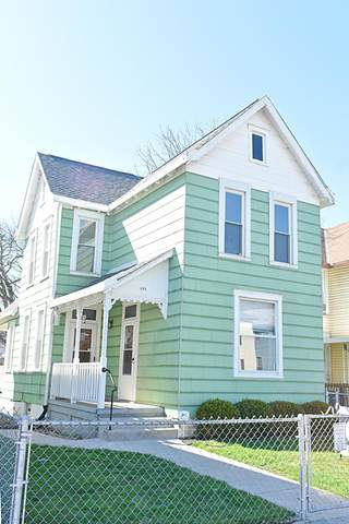121 Chicago Avenue, Columbus, OH 43222 (MLS #221008116) :: RE/MAX ONE