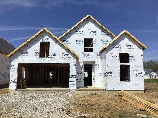 4544 Winding Oak Drive, Delaware, OH 43015 (MLS #221010740) :: Sam Miller Team