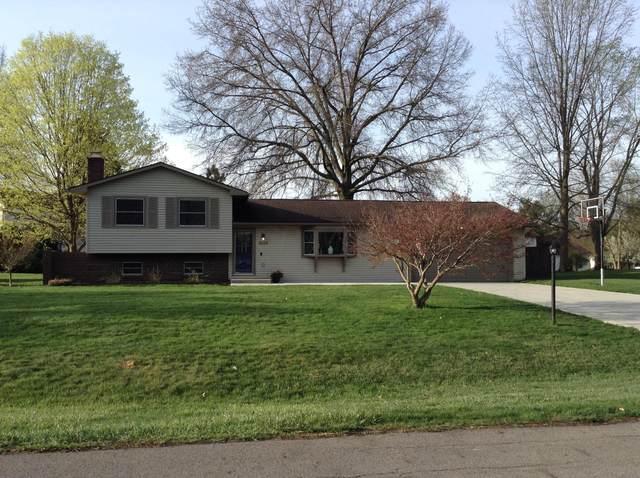 6556 Riverton Circle NW, Pickerington, OH 43147 (MLS #221010755) :: Core Ohio Realty Advisors