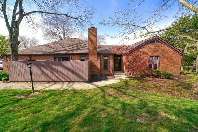 2154 Coach Road N, Upper Arlington, OH 43220 (MLS #221011371) :: Core Ohio Realty Advisors