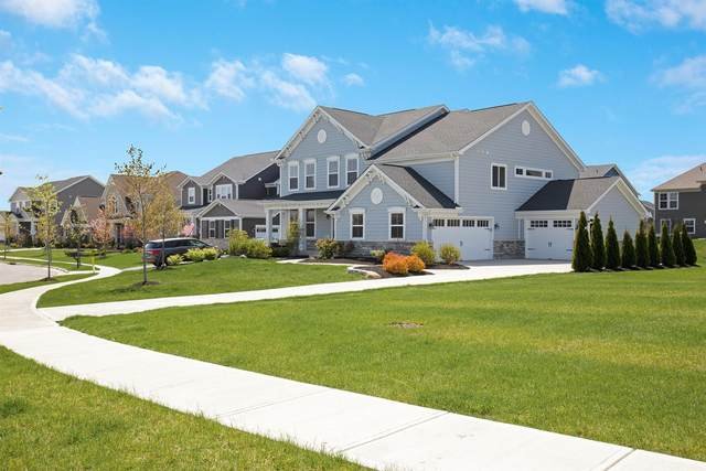 11525 Sumner Way, Plain City, OH 43064 (MLS #221012488) :: HergGroup Central Ohio