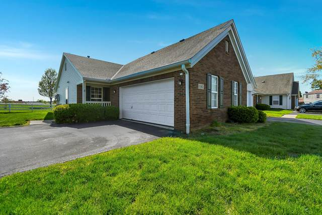 1142 Oak Bay Drive, Galloway, OH 43119 (MLS #221013523) :: Susanne Casey & Associates