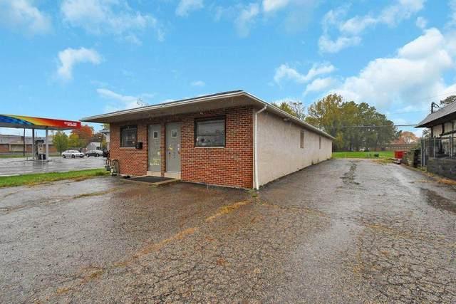 3186-3188 E Livingston Avenue, Columbus, OH 43227 (MLS #221013848) :: Jamie Maze Real Estate Group
