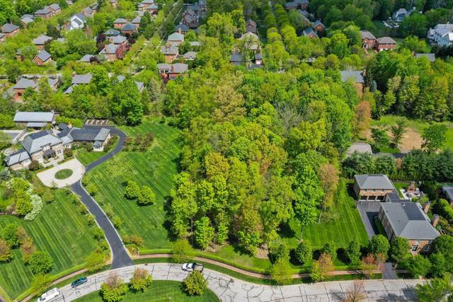 6 Hawksmoor Drive, New Albany, OH 43054 (MLS #221013885) :: Jamie Maze Real Estate Group