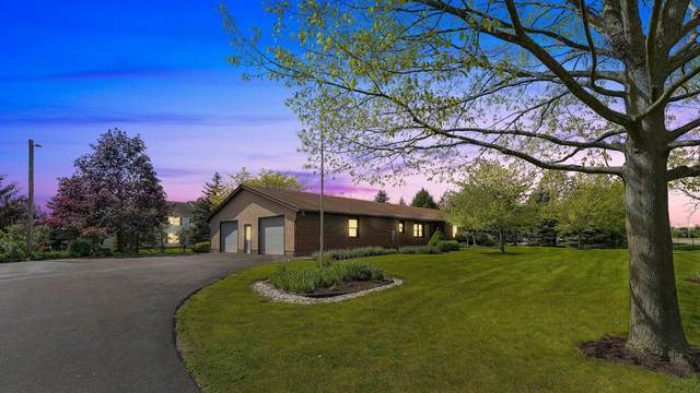 5255 Wilcox Road, Dublin, OH 43016 (MLS #221014876) :: Exp Realty