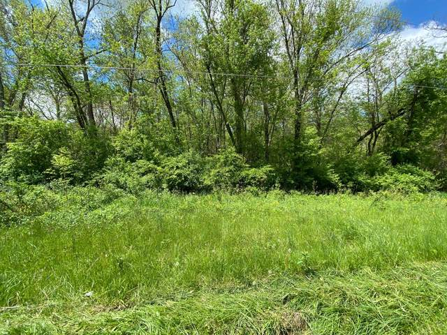 0 Avondale Road, Thornville, OH 43076 (MLS #221014911) :: MORE Ohio