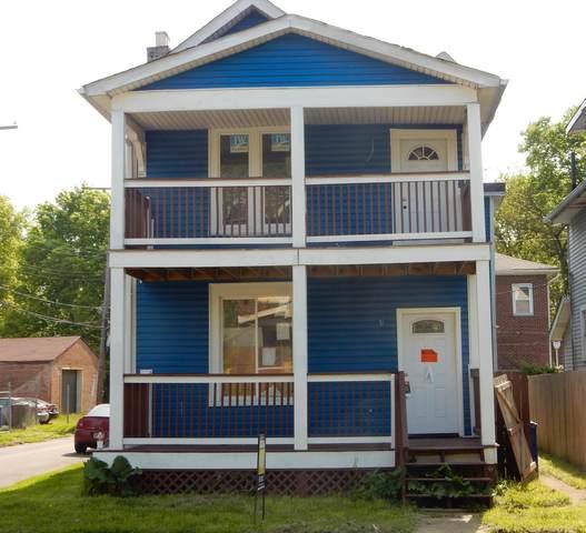 512 Fairwood Avenue, Columbus, OH 43205 (MLS #221016529) :: Jamie Maze Real Estate Group