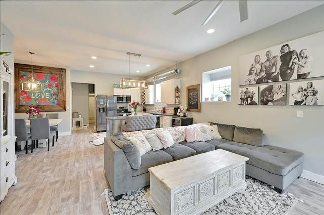 752 S Main Street, Newark, OH 43055 (MLS #221018704) :: Signature Real Estate