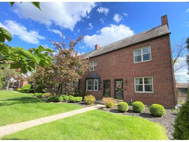1515 W 6th Avenue, Columbus, OH 43212 (MLS #221018732) :: ERA Real Solutions Realty