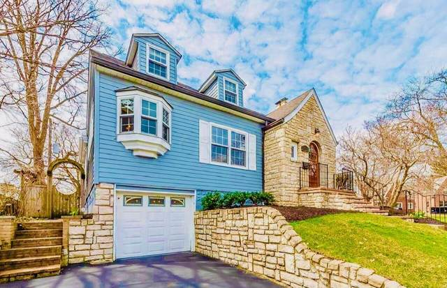1179 W 1st Avenue, Columbus, OH 43212 (MLS #221021093) :: Sandy with Perfect Home Ohio
