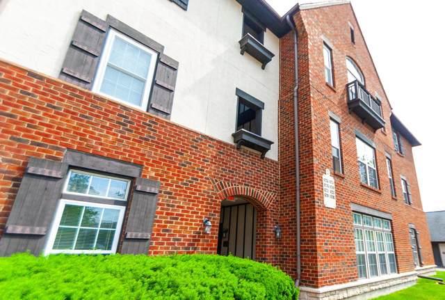 6233 Craughwell Lane, Dublin, OH 43017 (MLS #221021163) :: Jamie Maze Real Estate Group