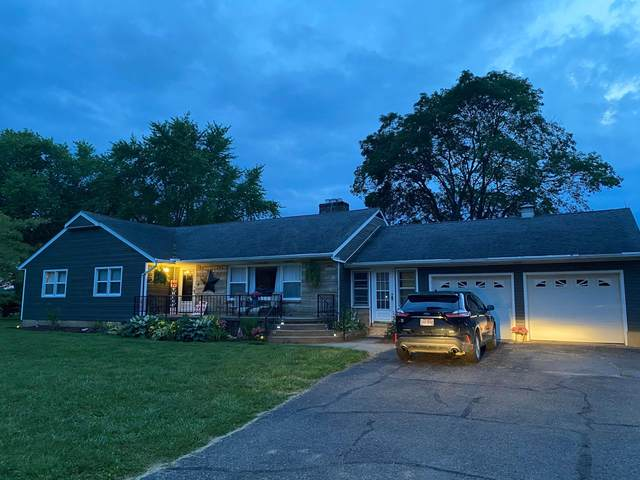 17289 Little Walnut Road, Circleville, OH 43113 (MLS #221021298) :: Bella Realty Group