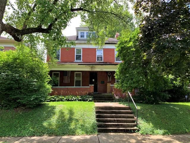 1747 Franklin Park S, Columbus, OH 43205 (MLS #221022187) :: Jamie Maze Real Estate Group