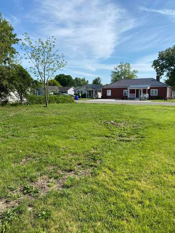 1123 S Hinde Street, Washington Court House, OH 43160 (MLS #221024516) :: The Holden Agency