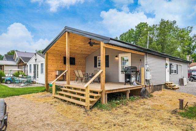 15162 Township Rd 403, Thornville, OH 43076 (MLS #221025267) :: Exp Realty